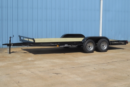 Manufacturers Of Car Haulers Auto Haulers Equipment Haulers