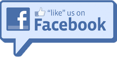 Like Starlite Trailers on Facebook